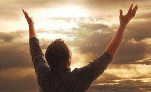 Η πίστη στο Χριστό αλλάζει ολοκληρωτικά τον άνθρωπο - http://www.vimaorthodoxias.gr/theologikos-logos-diafora/i-pisti-sto-christo-allazi-oloklirotika-ton-anthropo-2/