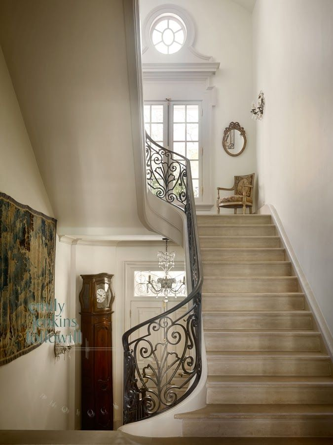 Foyer Architecture List : Best stunning staircases images on pinterest