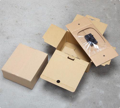 緩衝材・名入れボールペンならJAPAN PLUS(ジャパン・プラス)|ブリスターパックや真空成型など緩衝材と梱包材など多彩な包装技術をご紹介