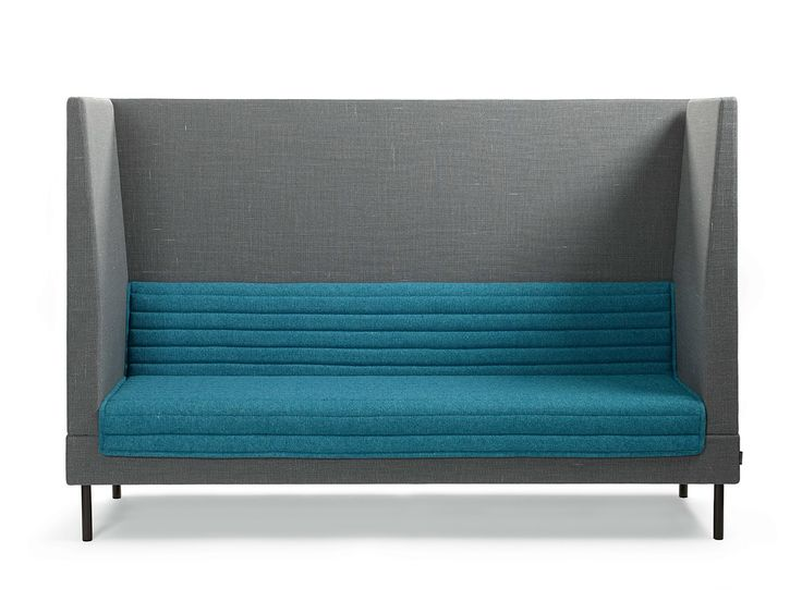 208 best Sofas images on Pinterest Canapes, Couches and Settees - anana designer sitzmobel weicher stoff aqua creations