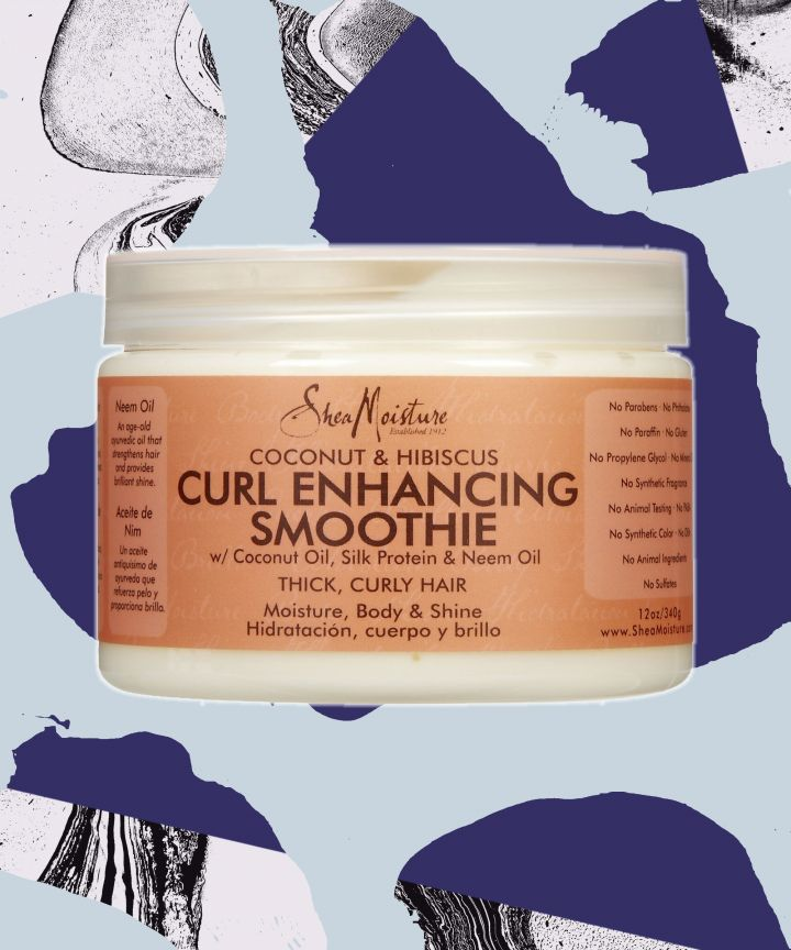 Celeb stylists and natural hair experts tell us what's in their kits.