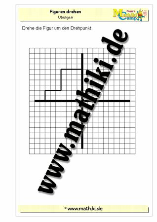 9 besten geometrie grundschule bilder auf pinterest geometrie grundschulen und mathe aufgaben. Black Bedroom Furniture Sets. Home Design Ideas