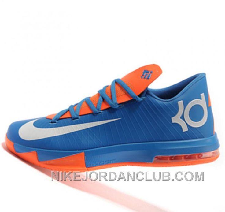 Nike White Orange Kevin Durant Basketball Shoes New Arrival, Price: - Air  Jordan Shoes, New Jordan Shoes, Michael Jordan Shoes