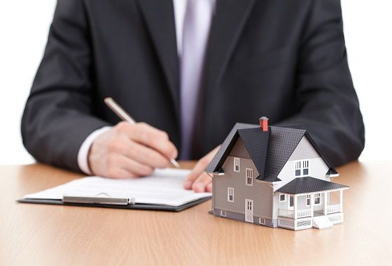 How to submit a short sale proposal directly to short sale bank? - http://acgnow.com/short-sale/submit-short-sale-proposal-directly-short-sale-bank/