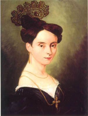 Carmen Arriagada García