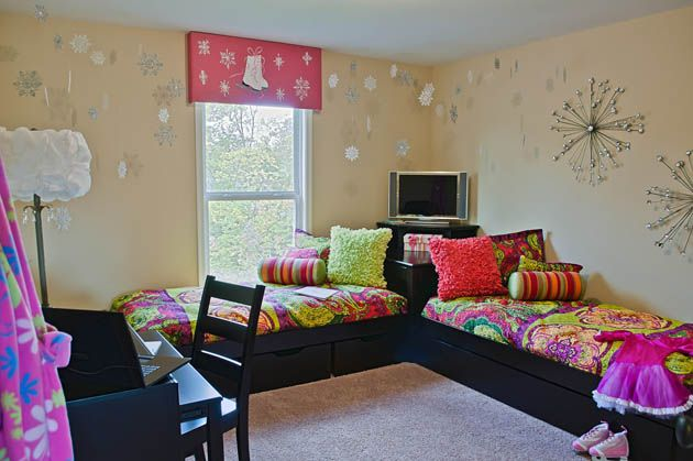 17 best images about kids bedrooms on pinterest preserve