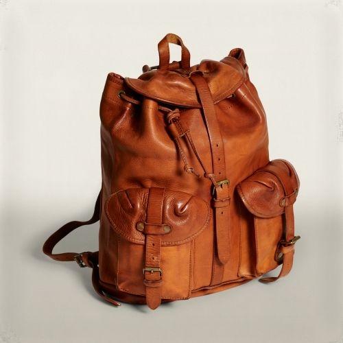 4c7bf751fa4 25+ best ideas about Ralph Lauren Tote Bags on Pinterest   Designer handbags  outlet, Ralph lauren com and Cheap designer