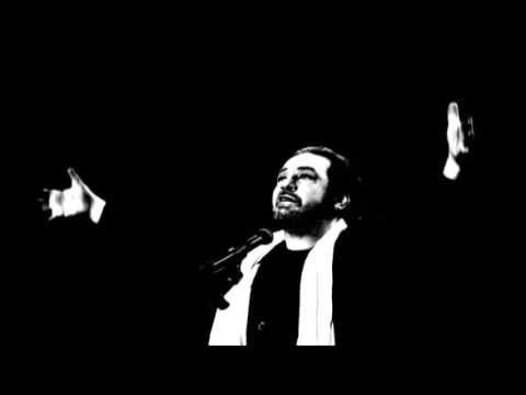 Γιάννης Πάριος - Ο κύκλος του έρωτα - Μέγαρο Μουσικής 2012