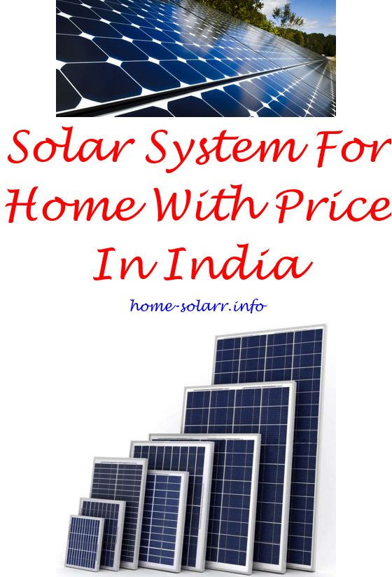 Cheap Home Solar Power Kits With Images Solar Power House Solar Panels Roof Solar Heating Panels