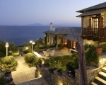 House in Volos, for > 4 millon euros