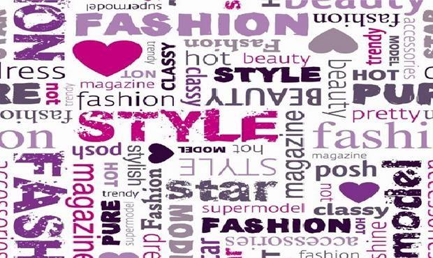 fashion,style,moda,star,stil,tarz,magazin,woman,kadın,bayan
