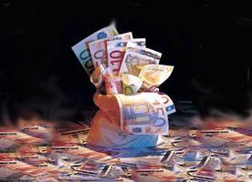 Europolityka.pl: Jak naprawić kapitalizm?