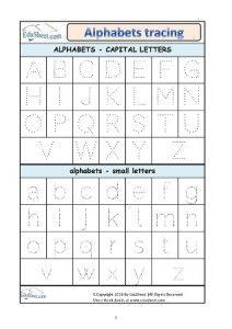 English worksheets printable, maths worksheets printable