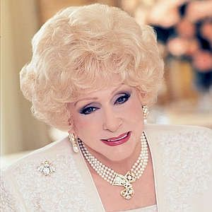 Cosmetic queen Mary Kay Ash was synonymous with the color pink -- and now you can buy a symbol of her success painted in her favorite shade.