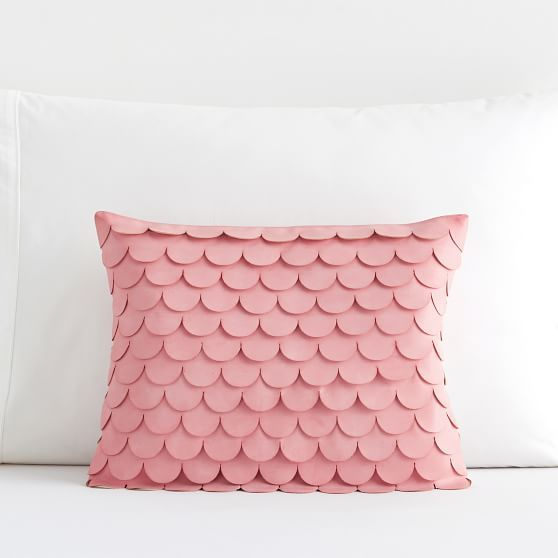 soft texture meets sweet design in these velvet bow pillows imagined exclusively for pbteen by celebrity stylists and fashion designers emily current and