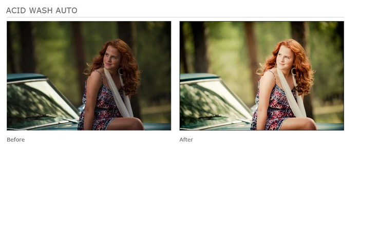 Light it right and then enhance it with Kubota Lightroom® Presets Mini Art Collection | Kubota Image Tools Store