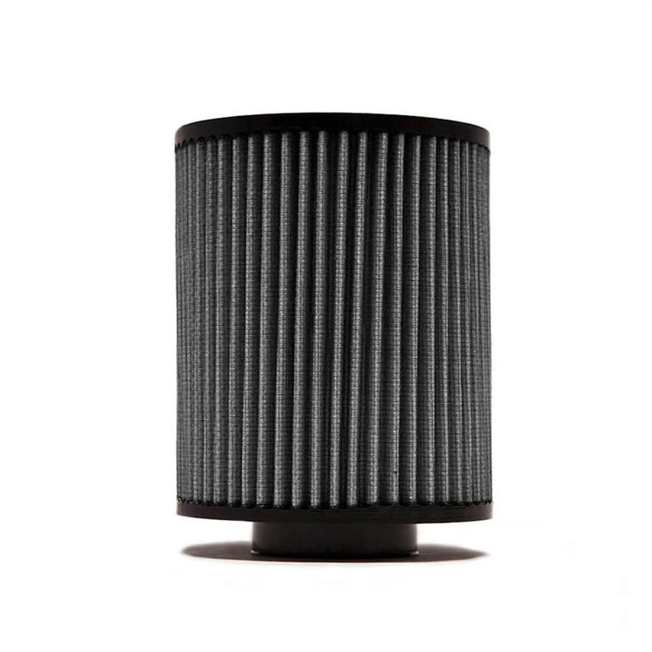 Cobb High Performance Cylindrical Air Filter - Ford Focus / Focus ST 2012-2017