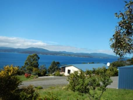 SOLD 25 Klasen Road, Police Point, Tas 7116