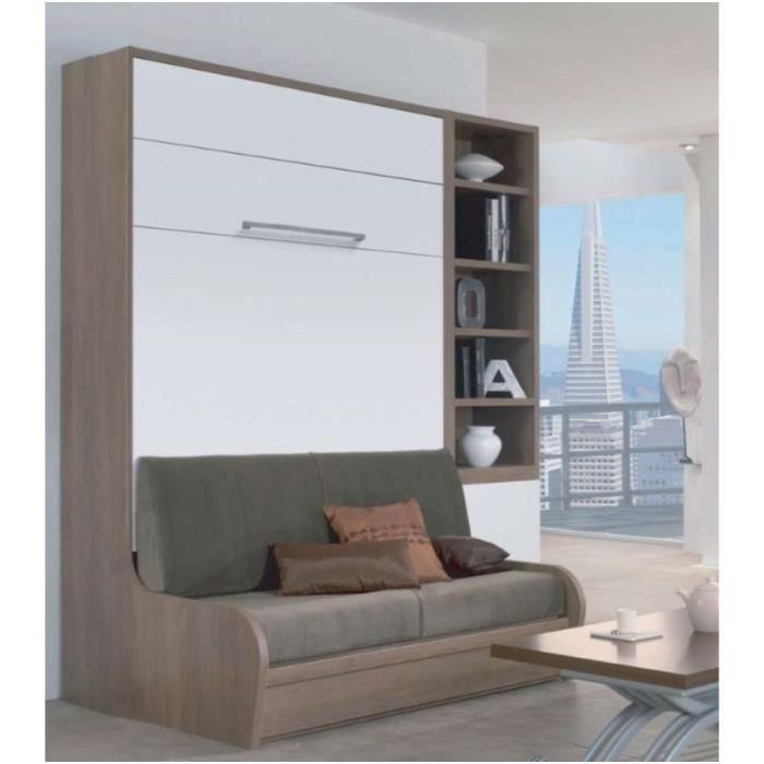 15 Nouveau Lit Escamotable Conforama En 2020 Lit Escamotable Lit Escamotable Canape Decoration Maison