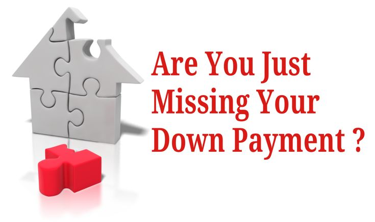 DSHA Small Mortgage Assistance Loan