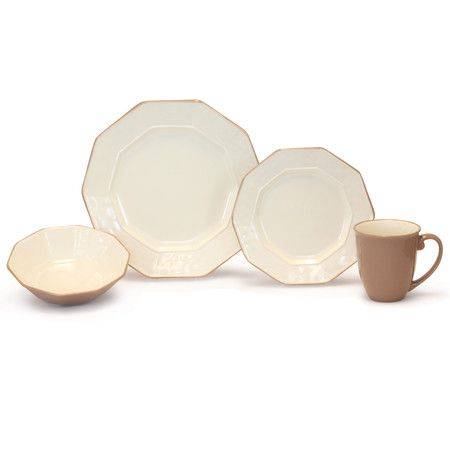 Found it at Wayfair - Prisma 16 Piece Dinnerware Set http://www.wayfair.com/daily-sales/p/Dinnerware-Sets-Under-%2449.99-Prisma-16-Piece-Dinnerware-Set~BMEX1016~E16646.html?refid=SBP.rBAZEVQ6QCOXZnZG-SVaAo3B2cXrXUivtRNfXcHSBhA