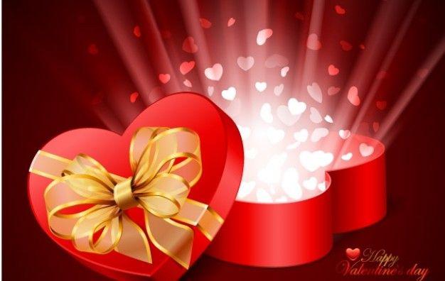 IMAGE ST VALENTIN GRATUITE - Saint Valentin (shared via SlingPic)