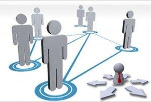 Lorsque votre entreprise a décidé de déléguer le travail à un expert SEO et PPC, vous devez connaître les conséquences de ce choix, qui sont impliqués dans cette procédure.http://www.maria-johnsen.com/lesarticles/seo-ppc-une-meilleure-externalisation-de-votre-projet-de-marketing-numerique/