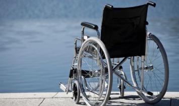 El Diario Noticias: Joven rusa condenada a una silla de ruedas empezó a caminar tras dar a luz