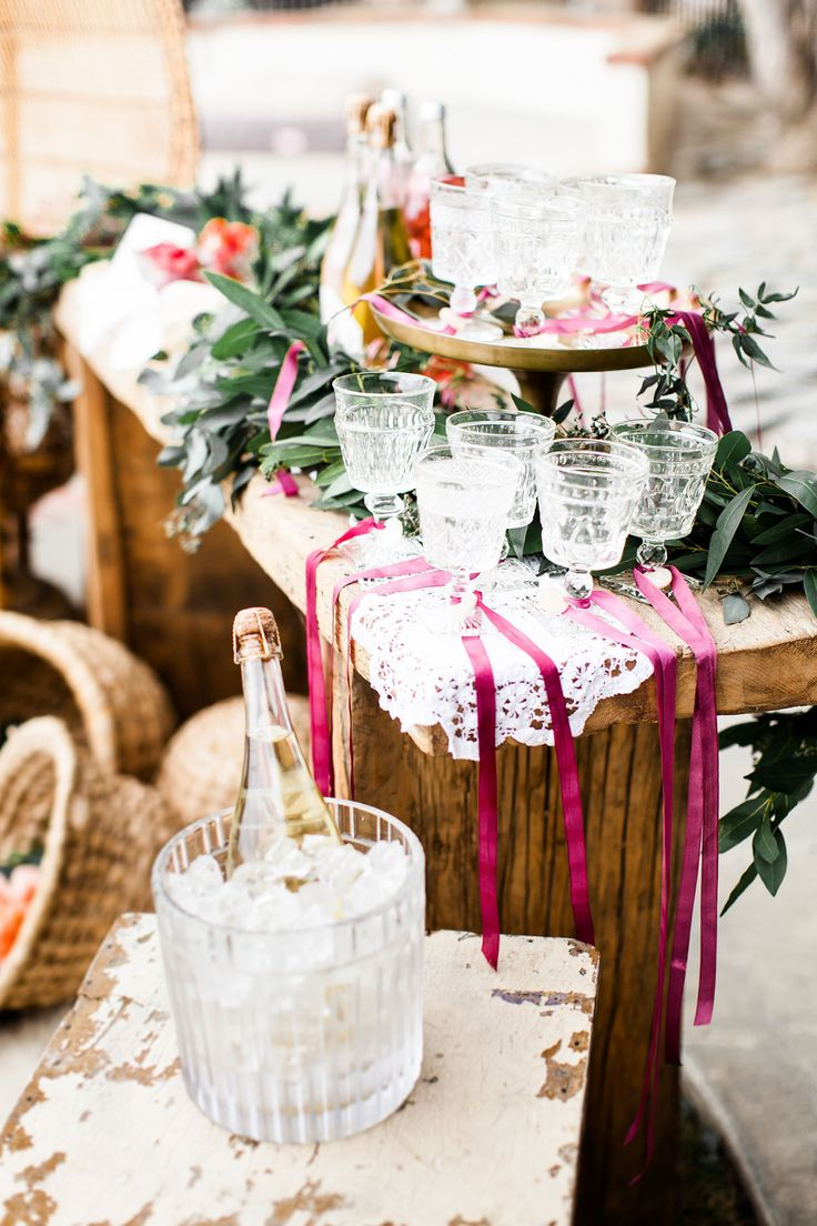 74 best images about aperitif u0027s u0026 table setting u0027s on pinterest