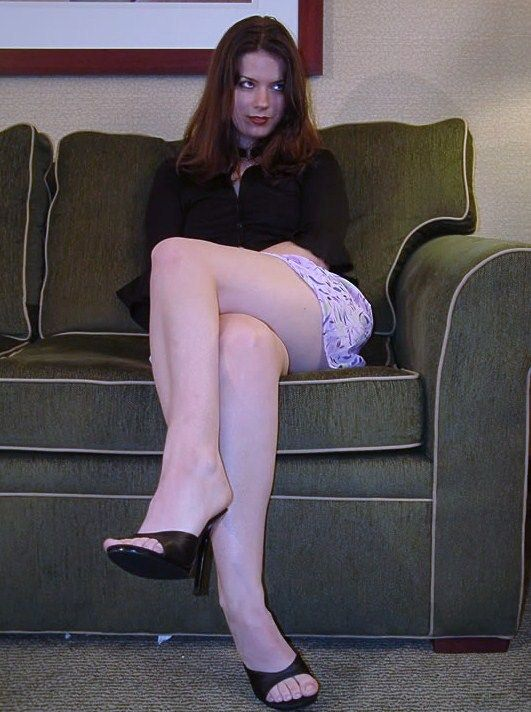 hernandez single mature ladies Are you horny, mature and looking for somebody sexy to spend some naughty time with well, we have singles online right now who are waiting on someone like you, horny mature singles.