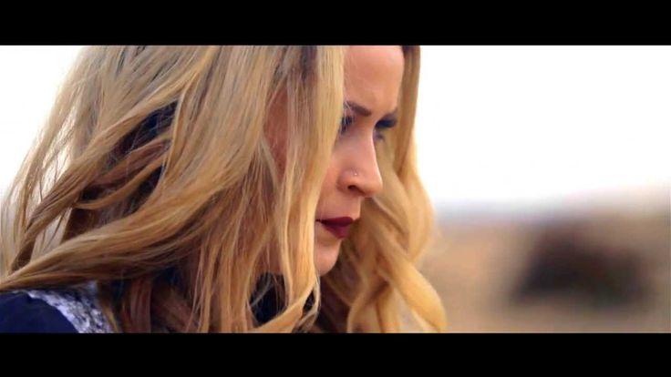 Dominika Mirgova & Kali - JE KONIEC (Official video)
