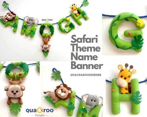 Custom bannerName bannerbirthday bannerbaby shower bannernursery banner