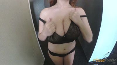 D Cup Tit Movies 52