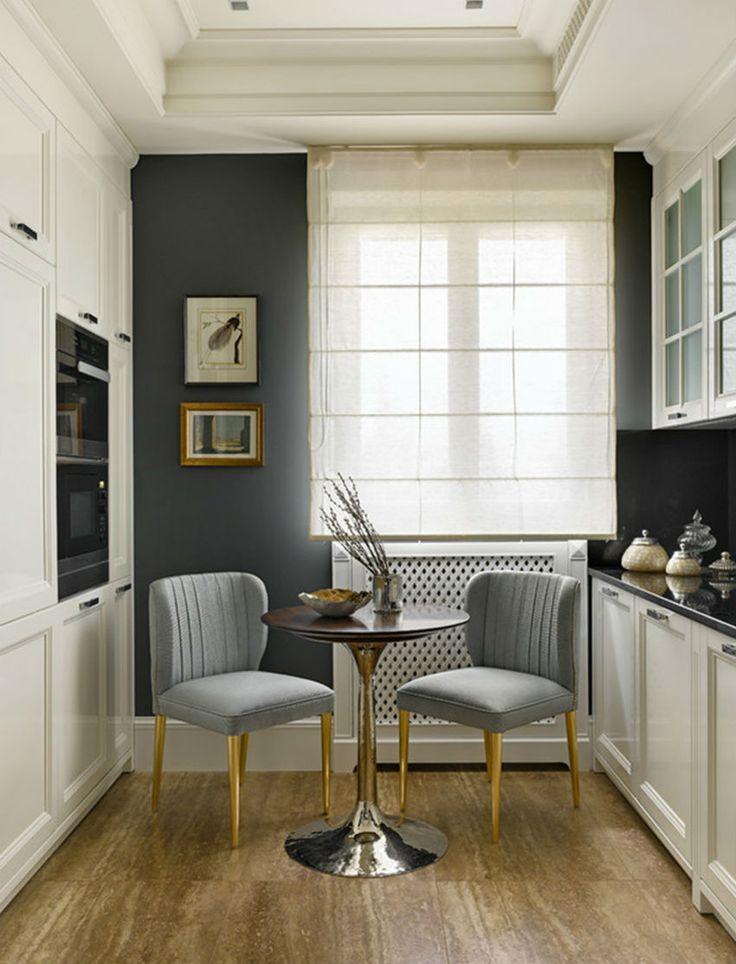 Best 25+ Modern dining room sets ideas on Pinterest | Mid century ...