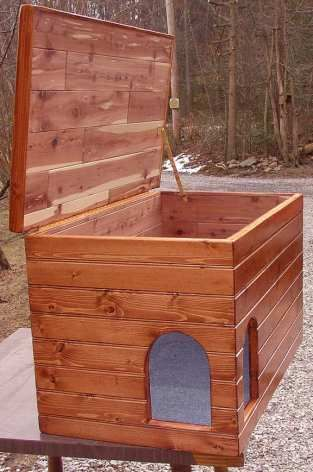 Exceptionnel Woodworking Built In Cat Litter Box PDF Free Download #litterbox   Care For  Cat At