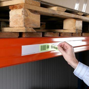 Detayları Göster Placard HR Sihirli Etiketlik GM Kalite