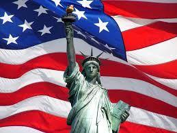 osCurve News: El Nacimiento De Los Estados Unidos (1763 – 1816) ...