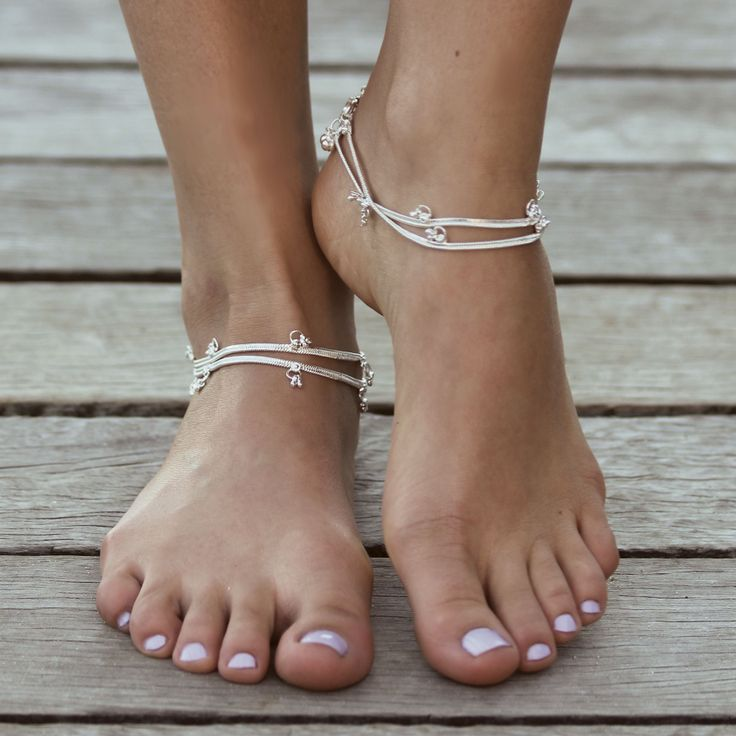 130 Best Foot & Ankle Bling Images On Pinterest