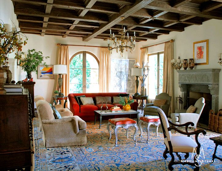 Colonial Style Interior best 25+ spanish colonial decor ideas on pinterest | spanish style