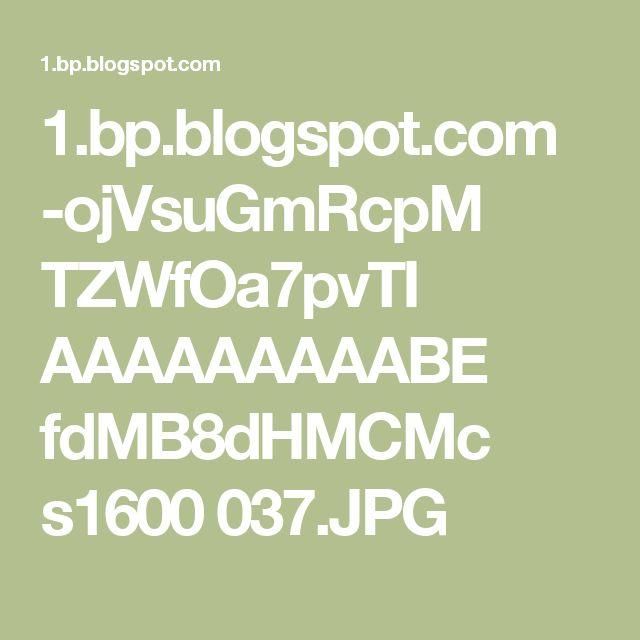 1.bp.blogspot.com -ojVsuGmRcpM TZWfOa7pvTI AAAAAAAAABE fdMB8dHMCMc s1600 037.JPG
