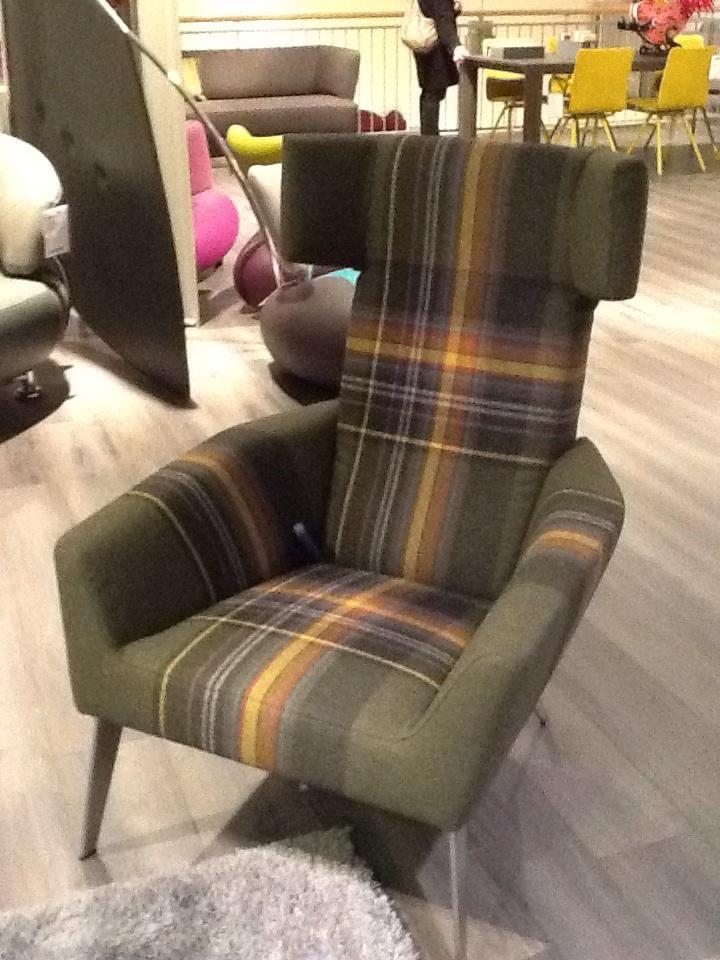 81 Best Leolux Images On Pinterest Lounge Chairs, Plastic And   Designer  Sessel Parabolica Leolux