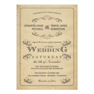 18 Best Zazzle Invitations Images On Pinterest