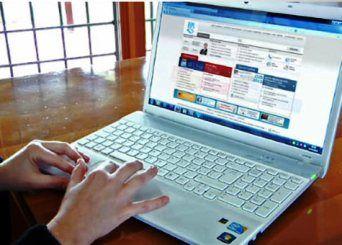 Lavoro accessorio: nuova procedura telematica per la gestione dei voucher virtuali: http://www.lavorofisco.it/?p=23649
