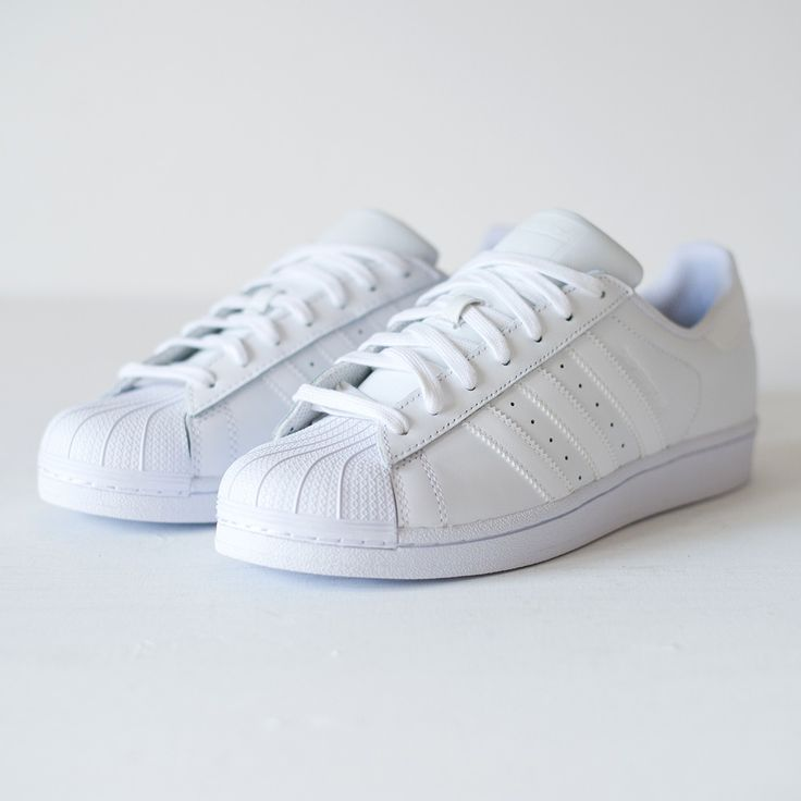 Adidas Superstar Estate 2016