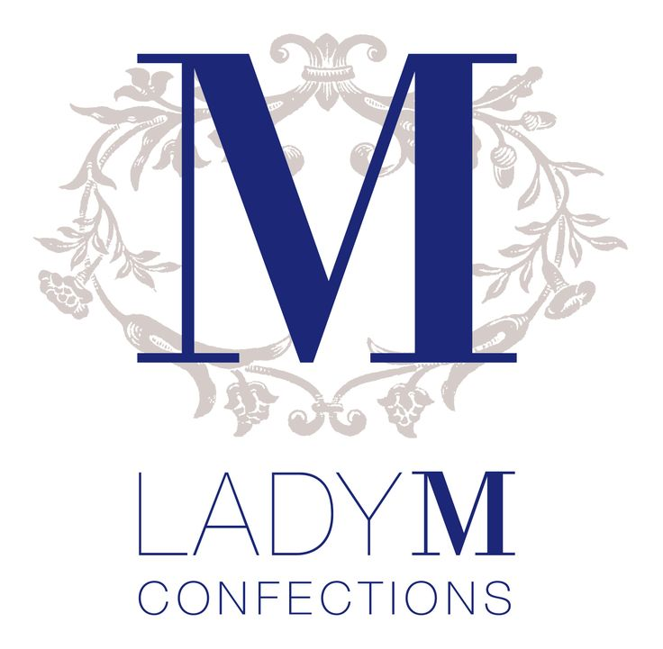 WELCOME Lady M® Confections prides itself on creating the freshest and finest handmade cakes. Its pastry chefs follow recipes that have been refined over the