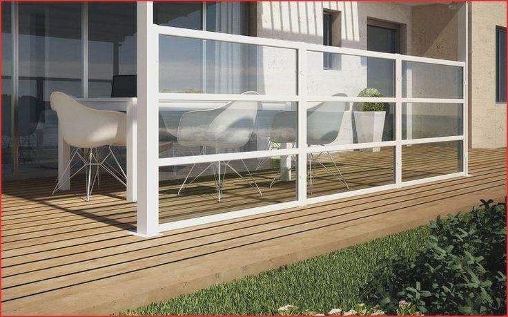 Garten Ideen 26 Das Beste Von Windschutz Terrasse Plexiglas O38p Windschutz Terrasse Windschutz Terrasse