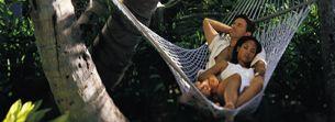 Little Palm Island Resort & Spa - Florida Keys, FL | About The Resort