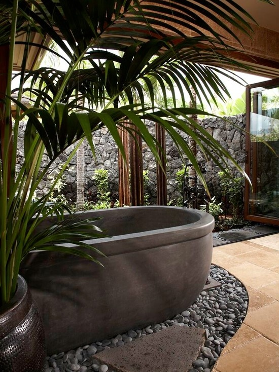 78 Best Images About Hawaiian Houses On Pinterest