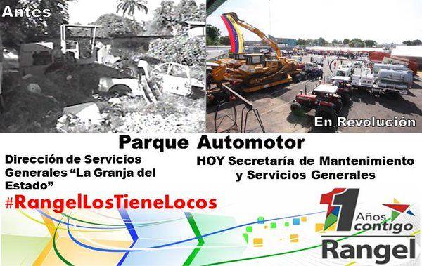 @HogarDeLaPatria : #SoloEnRevolución se han abordado 761 bases de misiones a nivel nacional en 274 municipios y 706 parroquias