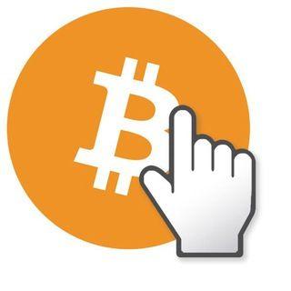 Free crypto telgram trading bot